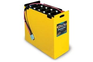 Deka Batteries Available