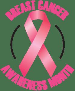 breast cancer, breast cancer awareness, breast cancer ribbon, pink ribbon